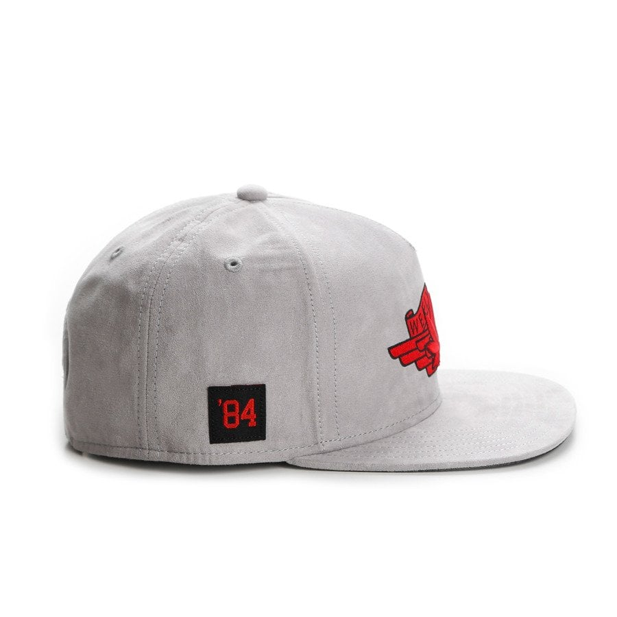 Nón Snapback Đẹp We Fly High 3