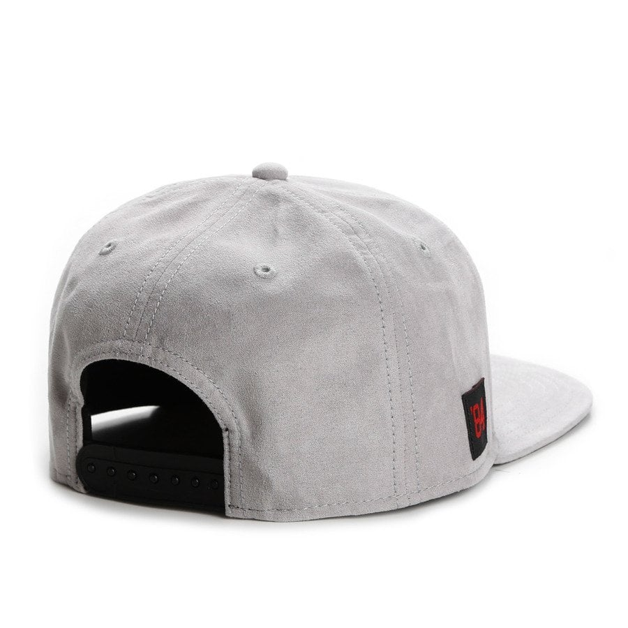Nón Snapback Đẹp We Fly High 2